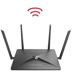 D-Link DIR-882 AC2600 WLAN-Router