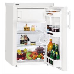 Liebherr Tisch-Kühlschrank TP 1434-22