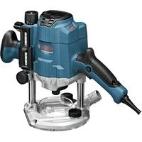 Bosch GOF 1250
