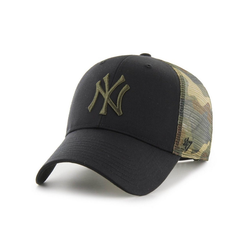 '47 Brand Trucker Cap Trucker SWITCH MVP New York Yankees