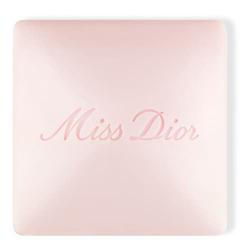 DIOR - Miss Dior parfümierte blumige Seife - Savon parfumé
