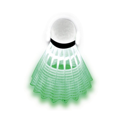 Talbot-Torro Federball Federball Magic Night LED