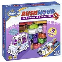 Ravensburger Rush Hour Junior