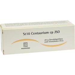St10 Centaurium cp JSO