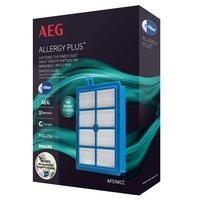 AEG AFS1WCC, Zubehör für VX8-4-CR-A, VX8-1-ÖKO, VX9-2-ÖKO, LX7-2-ÖKO, LX7-2-CR-A,