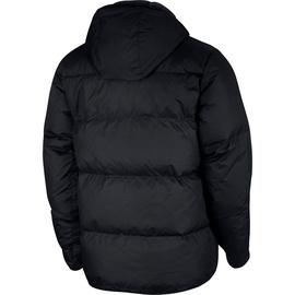 Nike Windrunner Down-Fill black/black/black/white XS