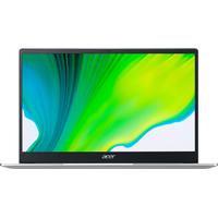 Acer Swift 3 SF314-59-74VC