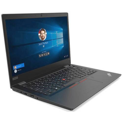 Lenovo ThinkPad L13 20R3 Notebook 33.8 c