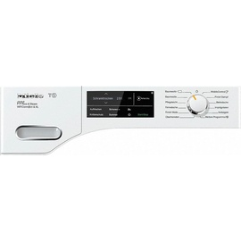 Miele TWJ 680 WP Eco&Steam WiFi&XL