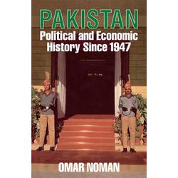 Pakistan: eBook von Noman