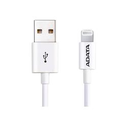 ADATA Lightning Sync/Ladekabel Computer-Kabel