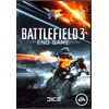 Battlefield 3 End Game DLC (Download für Windows)