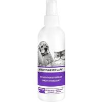 Boehringer Ingelheim FRONTLINE PET CARE Feuchtigkeitsspray vet. 200 ml