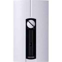 Stiebel Eltron 074305 Durchlauferhitzer EEK: B (A - G) DHF 24 C hydraulisch 24kW