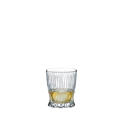 Riedel O Wine Whisky Fire 2er-Pack