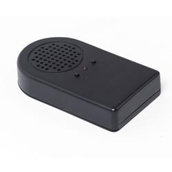 Aflamo Lautsprecher für Elektrokamine