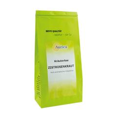 ZISTROSENKRAUT Tee 200 g