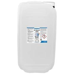 WEICON Bio-Schweißschutz 28 L