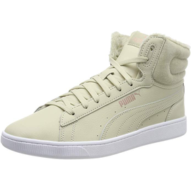 sneaker enzo beta wn's puma idealo