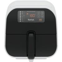 Tefal Fry Delight XL FX 1050