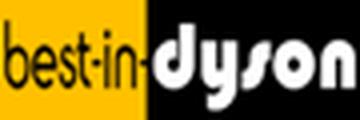 best-in-dyson.de