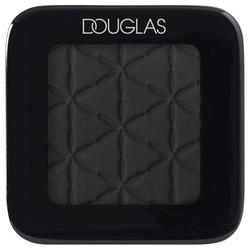 Douglas Collection Nr. 700 - Black Lidschatten 1.1 g