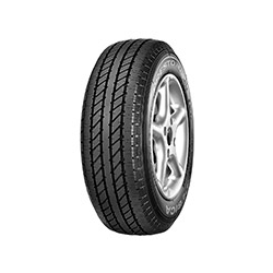 LLKW / LKW / C-Decke Reifen DEBICA PRE-LT 175 R14C 99/98P