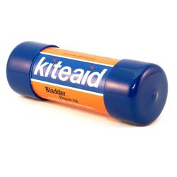 Kiteaid Reparatur Bladder Struds Repair Kit tape reparatur