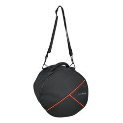 Gewa Tom Tom Gig-Bag Premium 10