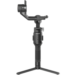DJI Ronin-SC Handheld Gimbal (max 2.2kg)