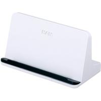 HAN 292140-12 Halterung Tablet/UMPC Weiß