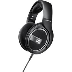 Sennheiser HD 559 Over-Ear-Kopfhörer