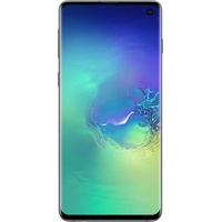 Samsung Galaxy S10 512GB Prism Green