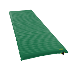Thermarest - NeoAir Venture - Isomatten - Größe: Large