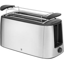 WMF Bueno Pro Toaster Chrom