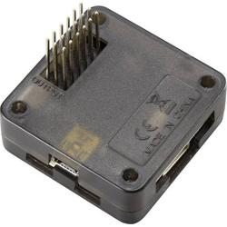 Reely Race Copter-Flugcontroller Passend für: Reely X250