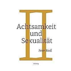 Achtsamkeit und Sexualität