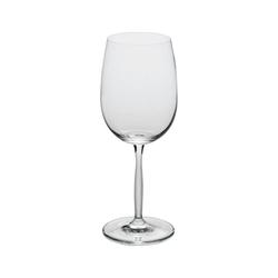 Maxwell & Williams Rotweinglas Vintage Rot Wein, Kristallglas weiß