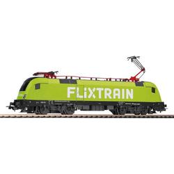 Piko H0 57924 H0 E-Lok  Taurus  Flixtrain