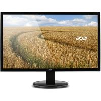 Acer K222