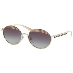 BVLGARI Sonnenbrille BV6119