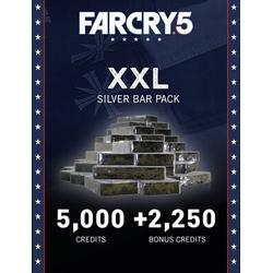 Far Cry®5 - XXL-Paket