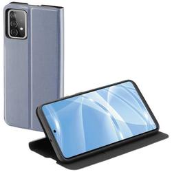 Hama BookletSingle2.0 Booklet Samsung Galaxy A52 Flieder