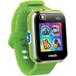 VTech Kidizoom Smart Watch DX2, Multimedia-Lernspiel