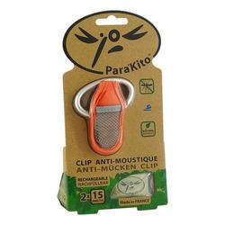 PARA KITO Mückenschutz Clip 1 St