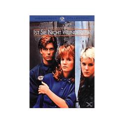 IST SIE NICHT WUNDERBAR DVD