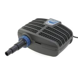 Bachlaufpumpe AquaMax Eco Classic 2500E