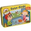 Haba Reise-Bingo (302955)