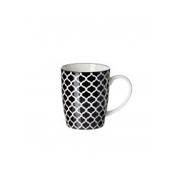 Ritzenhoff und Breker aus der Serie Takeo Swing Kaffeebecher
