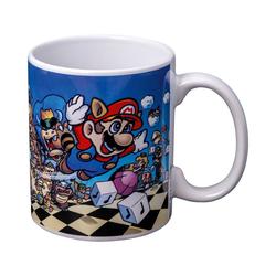 ak tronic Tasse Tasse Super Mario (Art)